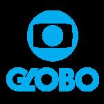 globo-tv-logo
