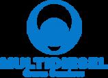 multidiesel logo
